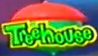 TreehouseTVAcorn