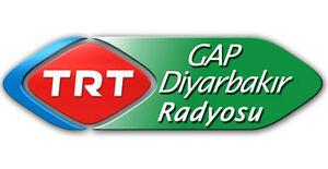 Trt-gap-diyarbakir-radyosu