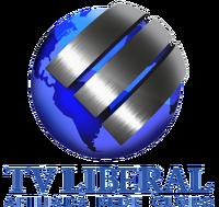 Tv-liberal 1
