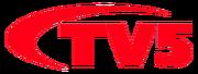 Tv5 mn