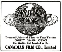 Universal-Canadian-Ad-1915
