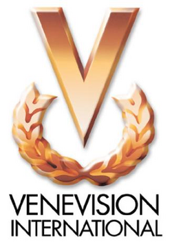Venevisión International