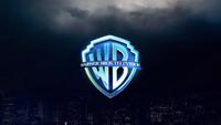 WBTV 2018 Black Lightning 2