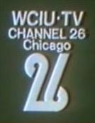 WCIU 1978