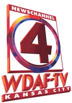 WDAF 1992