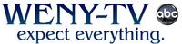 WENYTV logo