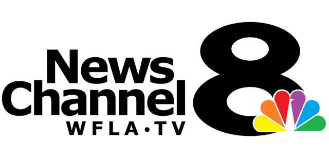 File:WFLA NewsChannel 8.png