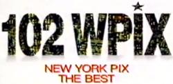 WPIX FM New York 2