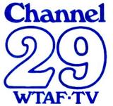 WTXF-TV