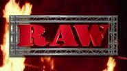 WWE Raw 2001
