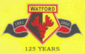 Watford FC 2006
