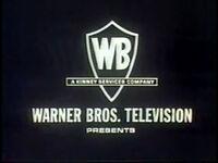 Wbtv1971