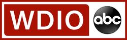 Wdioabc10