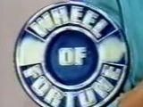 Wheel of Fortune (New Zealand)