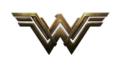 Wonder woman movie logo by alexbadass-d9okbsa