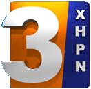 Xhpntv3-2007