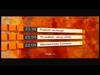 YLE TV2 n tunnukset ja kanavailmeet 1970-2014 (79)