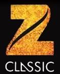 Zee Classic 2017 old
