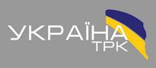 ТРК Украина (2003-2006)