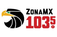 103.5 ZonaMX Las Vegas