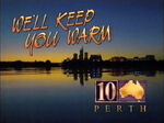 10 Perth (1990 Winter)