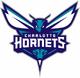 1926 charlotte hornets -primary-2015