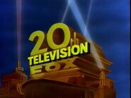 20th Centruy Fox Television - The Simpsons, S1xE4 (1990)