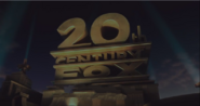 20th Century Fox ACFor Wellness