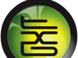 TeamXbox