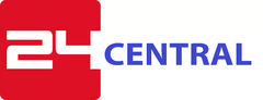 24hcentral20052