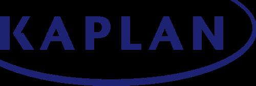 File:500px-Kaplan, Inc logo svg.png