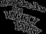 Hoop-Dee-Doo! It's A Wiggly Party