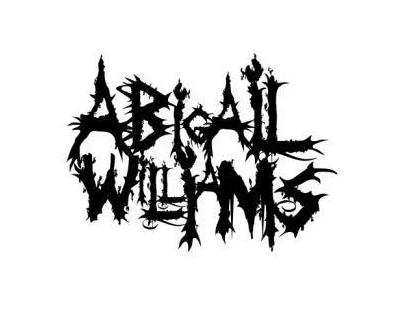 AbigailWilliams old logo 01