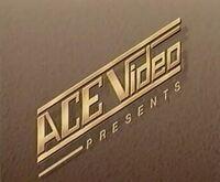 Ace Video