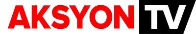 Aksyon TV logo.png