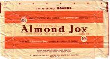 Almondjoy50s