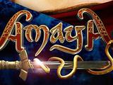 Amaya (TV series)
