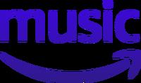 AmazonMusic2018