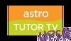 Astro Tutor TV