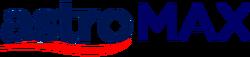 Astro max logo