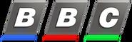 BBC CGI Transparent Logo