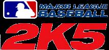 Baseballroundupb 1109724864