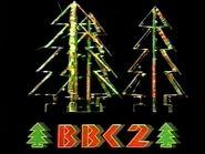 Bbc2 xmas id1982a