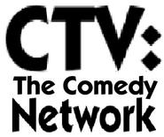 CTV 1991 V2
