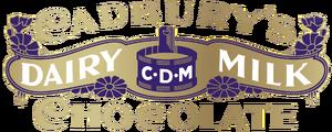 Cadbury1915