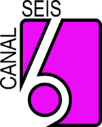 Canal6sv1996variant