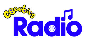 Cbeebies-Radio Master CMYK