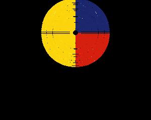 Coltevisión 1990