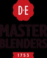 DE Master Blenders 1753