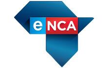 ENCA 2015